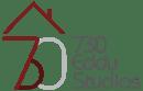 730-Eddy-Logo-Color
